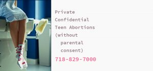 NYS Abortion Legal Rights